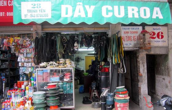 cua_hang_day_dai_day_curoa_van_thoa